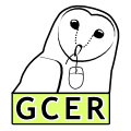 click here to go to the GCER homepage